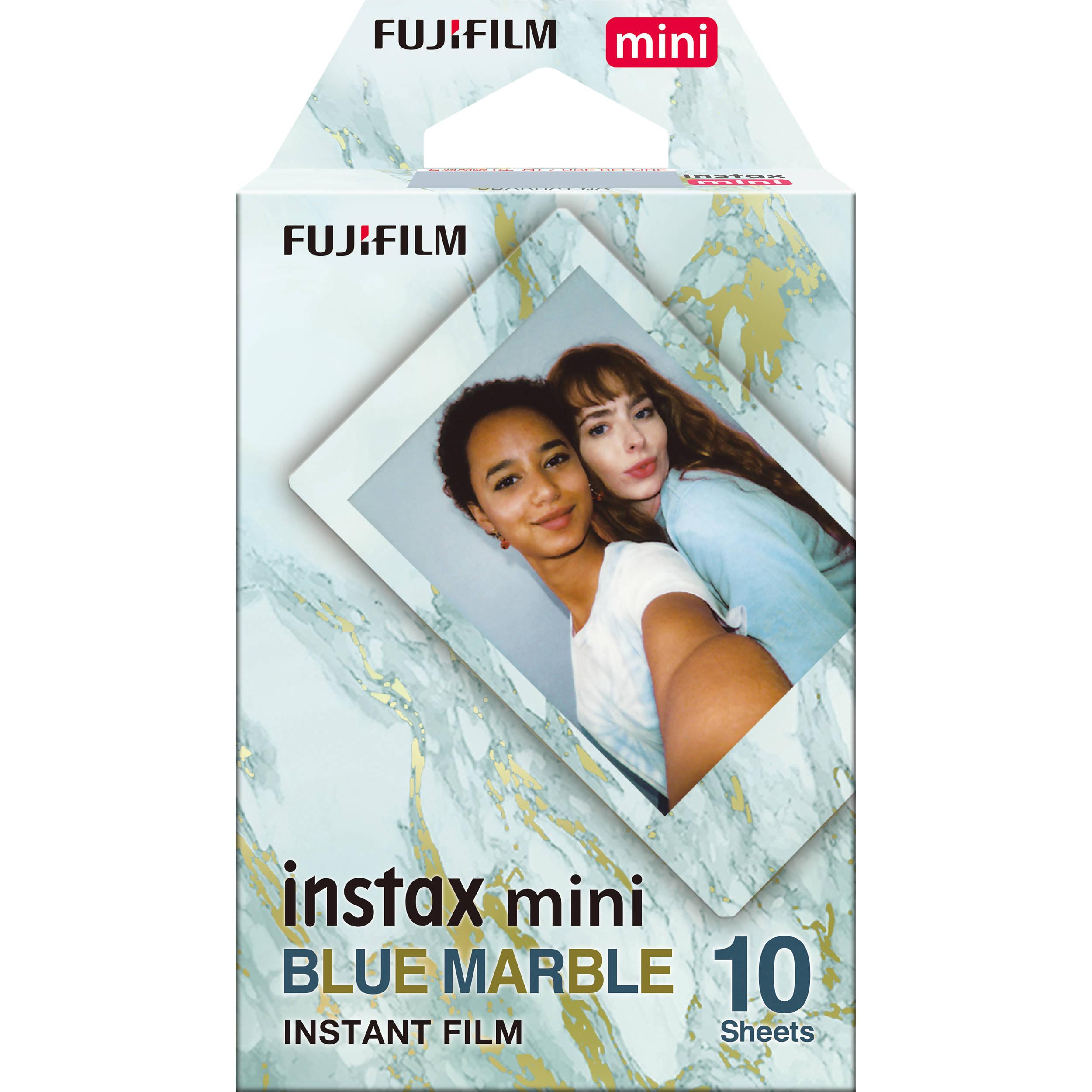 fujifilm_16656461_instax_mini_blue_marble_1548537